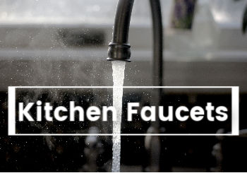SHURFLO WATER FAUCET WITHOUT SWITCH